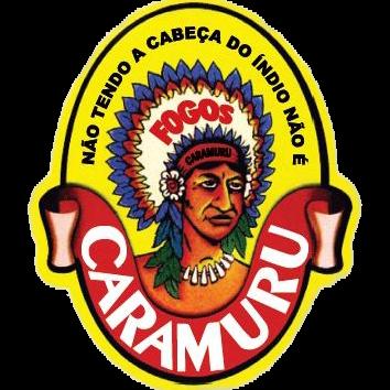 Fogos Caramuru